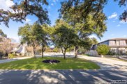 143 Honeysuckle Ln, San Antonio image