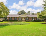 136 Mabry Dr, Spartanburg image