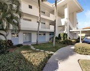 770 Island Way Unit N104, Clearwater image