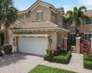 4679 Cadiz Circle, Palm Beach Gardens image
