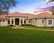 5108 Fairway Oaks Drive, Windermere image