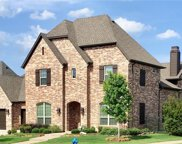 7410 Orchard Hill Lane, Frisco image