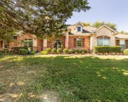 6533 Silver View Lane, Fort Worth image