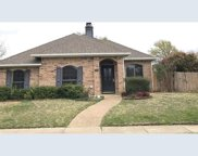 2701 Hickory Bend Drive, Garland image