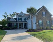 1320 Seabrook Plantation Way, North Myrtle Beach image