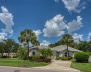 11327 Championship Dr, Fort Myers image