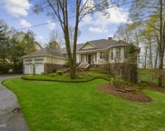 5255 Lakeshore Avenue, Holland image