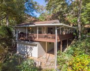 324 Trimont Mountain Road, Franklin image