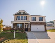 1130 Downing Bluff Drive, Simpsonville image