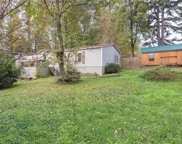 6583 Suits Road, Archdale image
