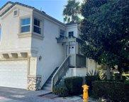 3296   W Orange Avenue, Anaheim image