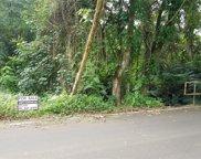 00-000 Mapele Way, Kaneohe image