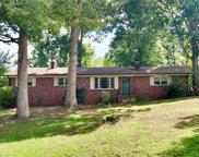 114 Brookwood Drive, Seneca image
