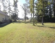 1213 Moultrie Drive Nw, Calabash image