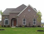 1063 Nealcrest Cir, Spring Hill image