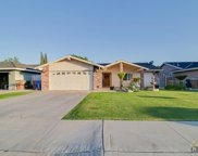 1813 Chastain, Bakersfield image