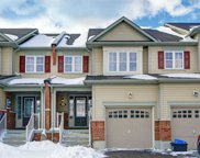 20 James Govan Dr, Whitby image
