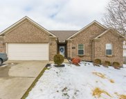 325 Perry Drive, Nicholasville image