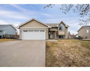 8041 Jody Avenue S, Cottage Grove image