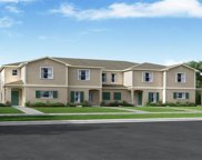 4759 Coral Castle Drive, Kissimmee image