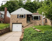 141 Westfield Ave, West View image