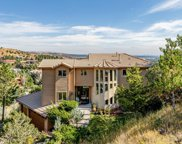 16555 Wild Berry Road, Morrison image