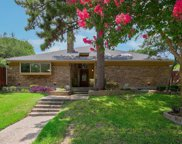 15123 Cypress Hills Drive, Dallas image