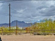 1325 S Starr Road, Apache Junction image