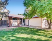 3780 S Ouray Way, Aurora image