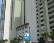 3000 N Ocean Blvd. N Unit 207, Myrtle Beach image