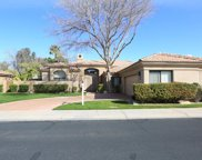 7330 E Ironwood Court, Scottsdale image