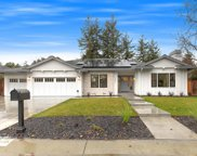 1235 Nightingale Ct, Los Altos image