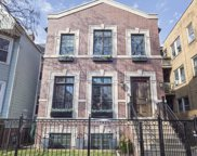 2138 West Grace Street, Chicago image