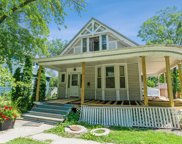 10729 S Longwood Drive, Chicago image