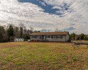 1204 Longbranch  Road, Grover image