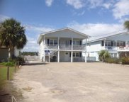 222 S Dogwood Ln., Garden City Beach image