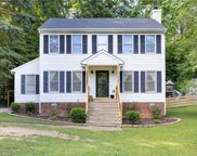 7624 Kentucky Derby  Drive, Chesterfield image