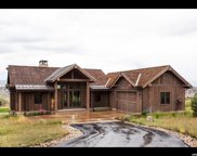 6607 E Broken Stick Ct Unit 150, Heber City image