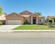 10511 Seriana, Bakersfield image