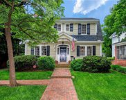 407  Hermitage Court, Charlotte image