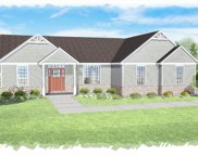 5110 Magie Hill  Lane, Oxford Twp image