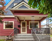 742 N 70th St, Seattle image