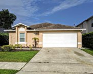 12823 Downstream Circle, Orlando image