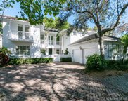 5701 Sw 85th St, South Miami image