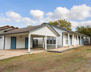 224-226 Craddock Ave, San Marcos image