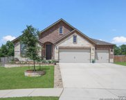2415 Oak Run, Schertz image