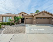 701 W Oriole Way, Chandler image