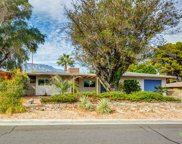 37555 Palo Verde Drive, Cathedral City image