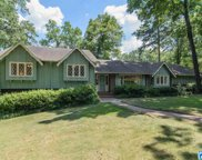 3420 Westbury Pl, Mountain Brook image