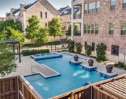 5015 Meridian Lane Unit 1102, Addison image